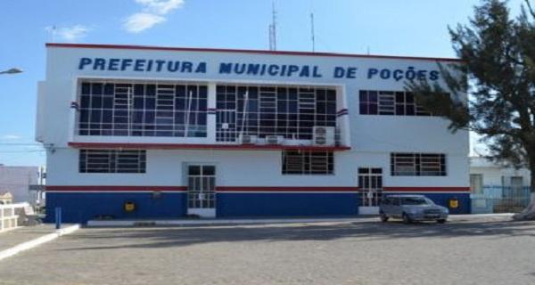MP-BA apura supostas irregularidades em programa habitacional da Prefeitura de Poções
