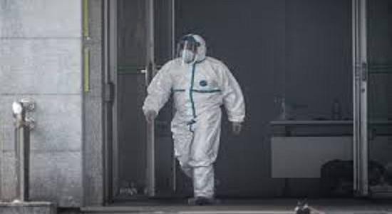 """Caso de coronavírus nos EUA, e OMS decreta surto como """"emergência internacional"""""""