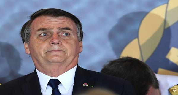 Guedes provocou o primeiro apagão do governo Bolsonaro: o do INSS