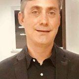 Carlos Medeiros é pré-candidato a prefeito do Partido Novo em Feira de Santana