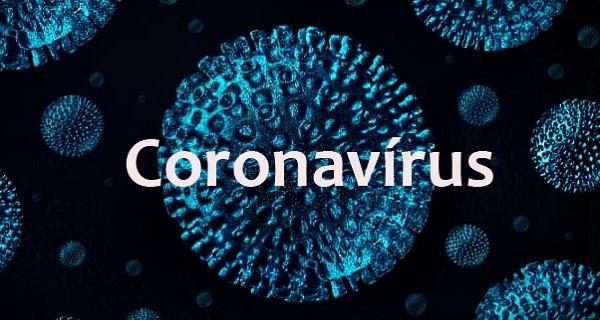 Pessoas que tiverem contato com infectados por coronavírus também podem ser colocadas em isolamento