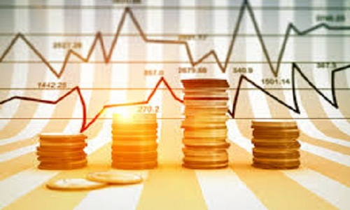 Mercado reduz expectativa de inflação e para o dólar em 2020