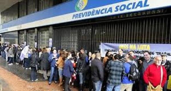 Luiz Marinho afirma que volta das filas é crueldade com os trabalhadores