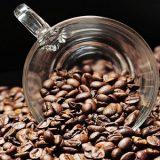 Safra de café do Brasil em 2020 deve crescer 25%