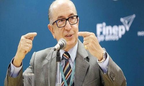 """Marcos Cintra, ex-chefe da Receita, afirma: """"Guedes quer uma CPMF"""""""