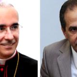 """Recordando: Silas Malafaia frauda versículos bíblicos tentando dar """"resposta"""" a bispo católico"""