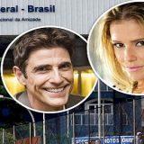Receita Federal de Bolsonaro parte para a guerra e multa celebridades da Globo