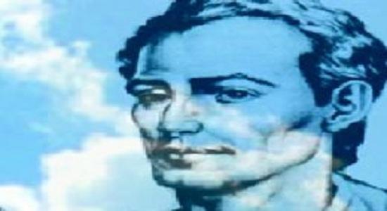 Espíritas não liderados, discordam de Divaldo Franco