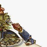 Funcionários saquearam mais de 2,5 milhões de reais do poder público/ Por Sérgio Jones*