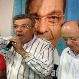 DEM terá candidatura própria, e agora Colbert/por Carlos Lima
