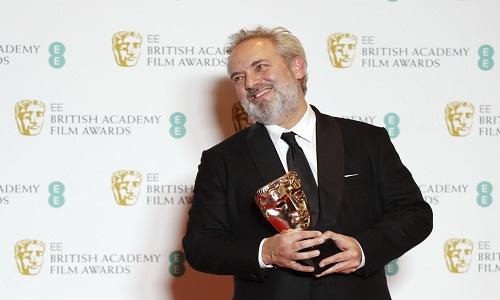 Sam Mendes é aposta de diretores brasileiros no Oscar 2020