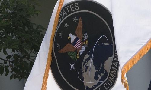 EUA acusam Rússia de seus satélites espionarem aparelhos espaciais norte-americanos