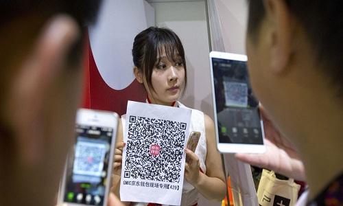 Estes aplicativos podem representar verdadeiro perigo para seu celular