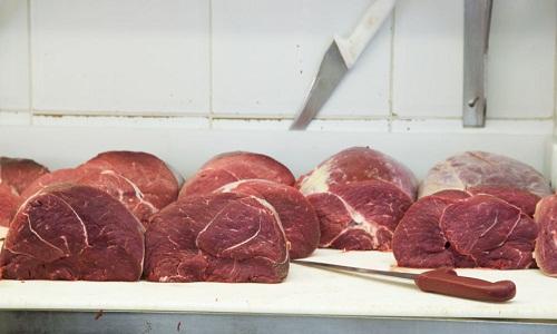 Empresa russa Miratorg começa a fornecer carne bovina para Brasil