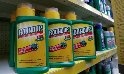 Presidente do conselho da Bayer deixa cargo em meio a disputas sobre Roundup