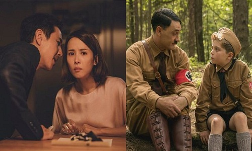 WGA Awards 2020: Parasita e Jojo Rabbit são premiados pelo sindicato dos roteiristas