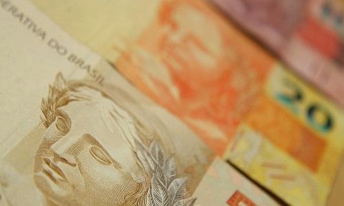 Como Brasil pode reequilibrar sua balança comercial com Rússia?