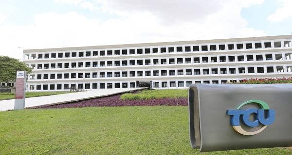 TCU vai apurar gastos de corte militar com viagem à Grécia