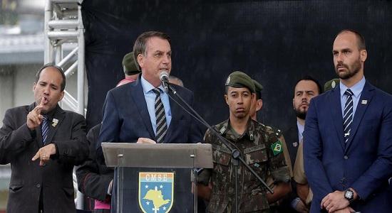 """Bolsonaro ataca o Nordeste: educação na região forma """"militantes e desinformados"""""""