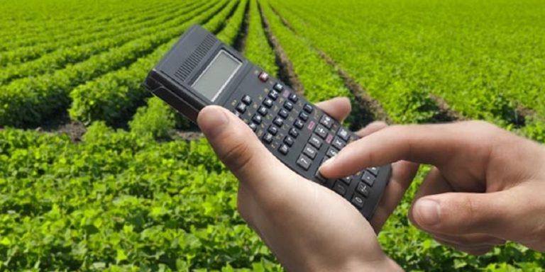 Governo libera até R$ 3 milhões por produtor para quitar dívidas