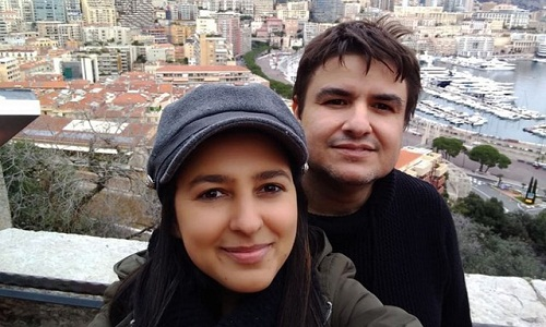 Família brasileira sofre ataque a tiros na França