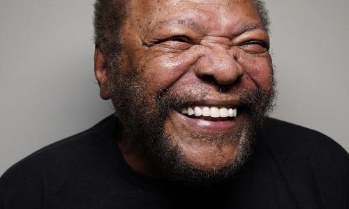 Martinho da Vila faz 82 anos e levanta bandeira em prol da cultura