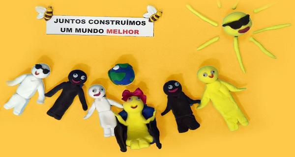 Educação inclusiva em Feira de Santana é conto da carochinha/por Carlos Lima