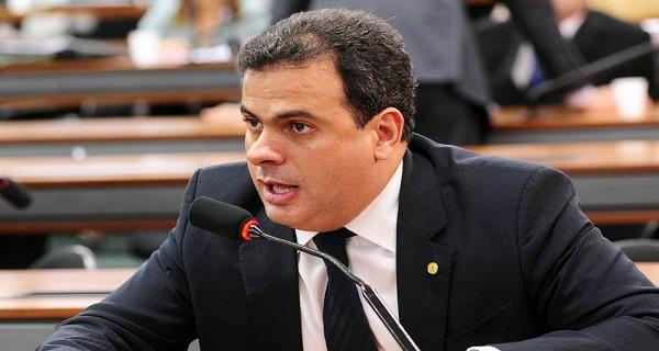 STF aceita denúncia, e João Carlos Bacelar vira réu por peculato