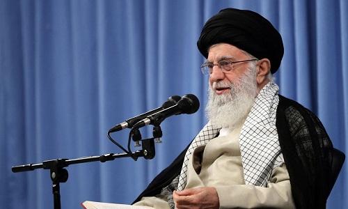 Irã provoca alerta nos EUA após anunciar lançamento de satélite