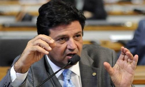 Brasil vai reconhecer estado de emergência em saúde pública, mesmo sem casos confirmados de Coronavírus