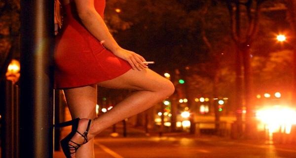A idealização da prostituição no capitalismo