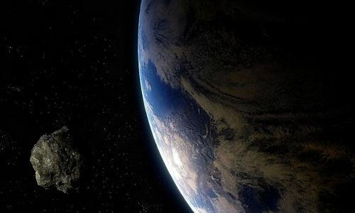 Frota de satélites de Musk pode atrapalhar busca por asteroides perigosos para Terra