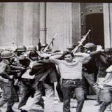 """Bolsonaro: golpe de 1964 foi """"dia da liberdade"""""""