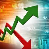 Economia do Brasil será fortemente impactada devido aos efeitos do Covid-19 e o aumento da pobreza/ Sérgio Jones*