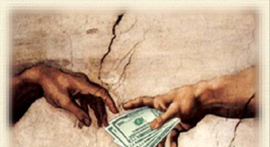 O sistema político de Feira se encontra em crise de legitimidade/ Por Sérgio Jones*