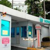 INTS assume gestão do Hospital Espanhol e abre seleção para mais de 300 vagas