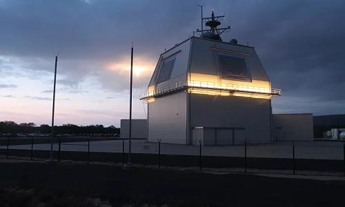 Forbes: Sistema de defesa antimíssil dos EUA está obsoleto