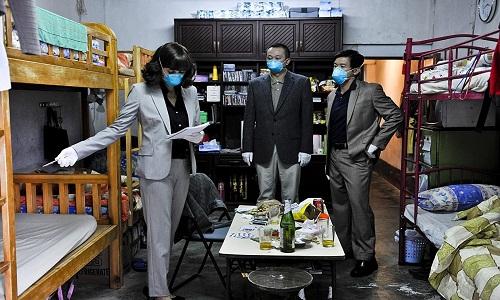 Relembre filmes, séries e livros que falam sobre epidemias de vírus na ficção