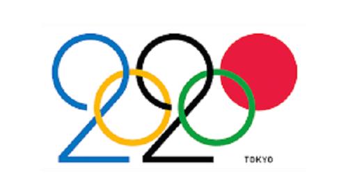 Olimpíadas de Tóquio são adiadas para 2021 por causa do coronavírus