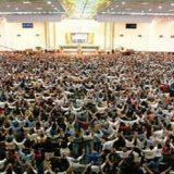 Grandes igrejas evangélicas se tornam focos de coronavírus