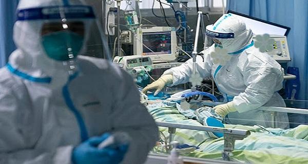 Secretário de Saúde confirma primeiro caso de coronavírus em Feira de Santana