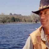 Morre Mark Blum o inesquecível Crocodilo Dundee após infecção por coronavírus