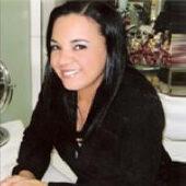 Luzia Carvalho
